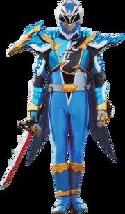 Ryusoul-bluehiehie