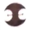 Iwaisumimonosuke's emblem