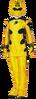 Prjf-yellow