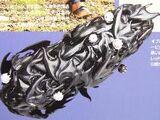 Bibi Bugs