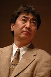 File:Hirotaka Suzuoki.jpg