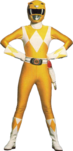 Mmpr-yellow.png