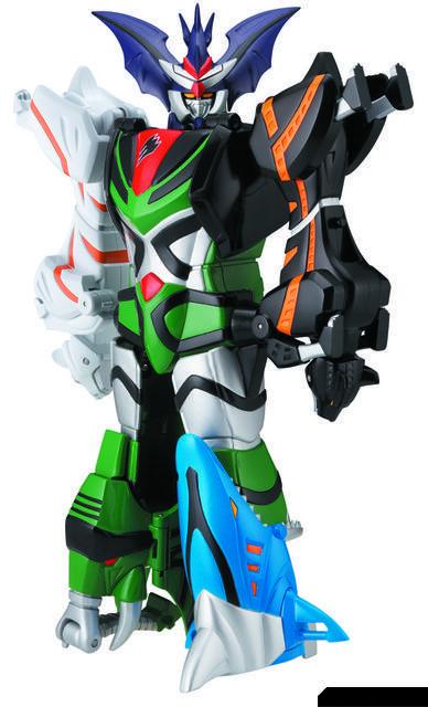 File:Power-rangers-jungle-fury-beast-master-megazord.jpg