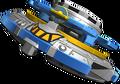 SSN-UFOmaru