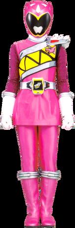 File:Kyoryu-pink.png