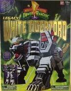 Legacy-Tigerzord-Box