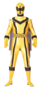 Prmf-yellowevil2