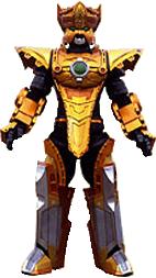 Chevalier Sentinel