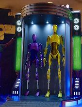 Beast-morphers-cybervillain-robo-blaze-roxy-avatar-01
