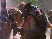 Divatox-Monster-6