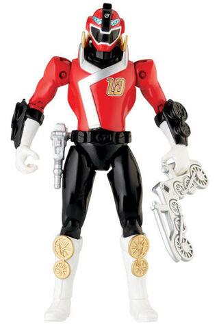 File:Mammoth Ranger toy.jpg