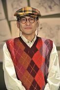 Tatsui Naohisa