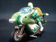 Toys-1977-03