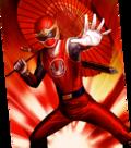 Ninja-storm-red-ranger