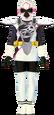 Ninjamaster-white