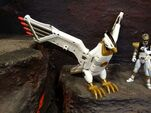 Power-Rangers-Legacy-Falconzord-First-Look-NYCC-2015