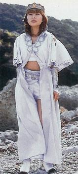 Princess Laiina