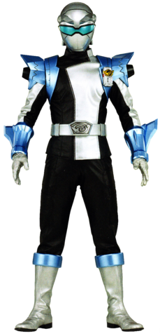 File:Buster-silver.png