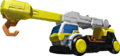 KSP-Trigger Machine Crane