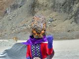Meteorite Jamen