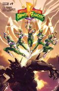 Mighty-Morphin-Power-Rangers-9-Jamal-Campbell-cover