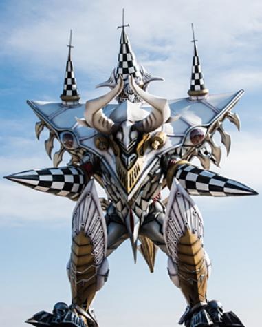 File:RST-Behemoth of Darkness.png