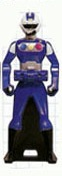 File:Signalman Ranger Key.jpg