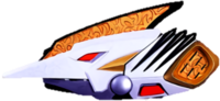 Dinothunder-arsenal-dragomorpher