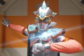 KiramaiSilver (goggle down)
