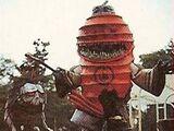 Chōchin Novice