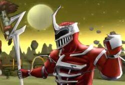Zedd-super-legends