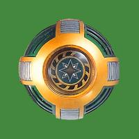 Ninjastorm-arsenal-samuraicyclonemorpher