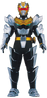 Prm-knight