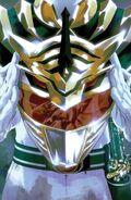Boom-helmet-09-drakkon
