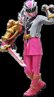 Ryusoul-pinkmukimuki