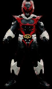 Psycho-red2
