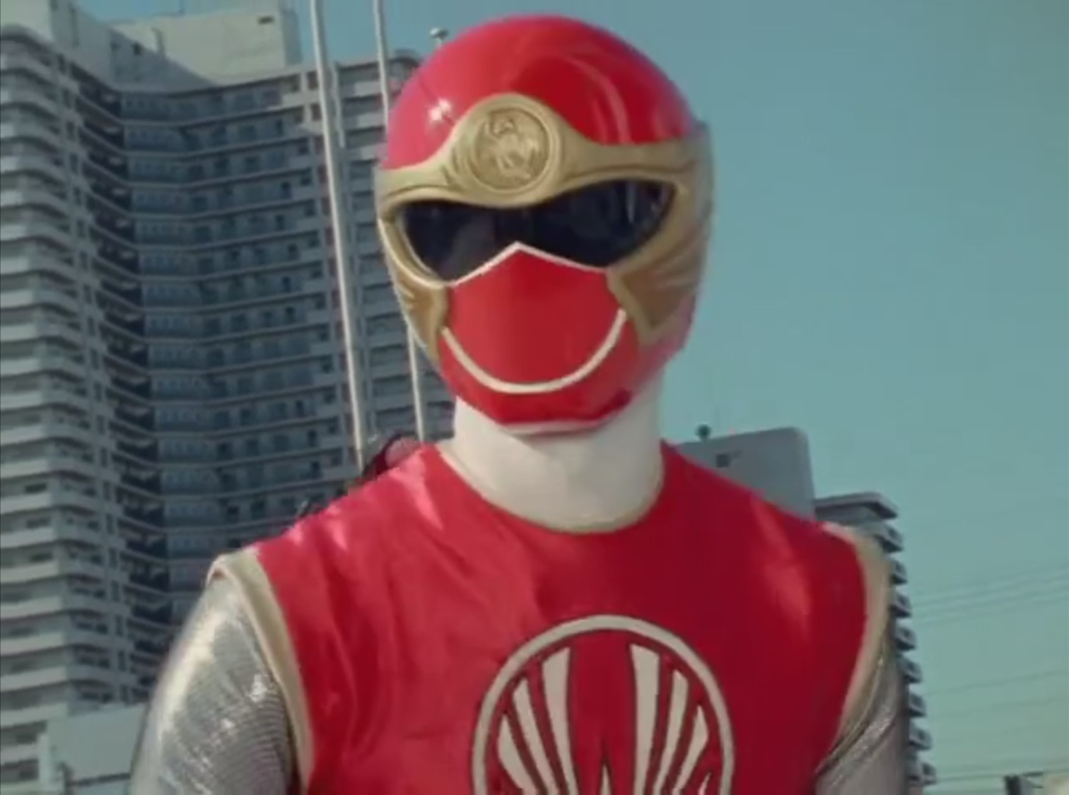 File:Red Wind Ranger.jpg