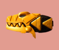 Dinothunder-arsenal-triassicmorpher