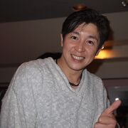 Keiichiwada