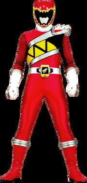Kyoryu-red-emblemless