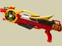 Ninjasteel-arsenal-ninjasupersteelblaster