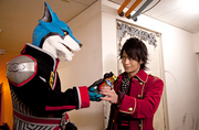 Gokaiger ep 5 Summarypic 3