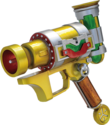 KSL-VS-KSP-Gros caliber