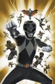 Boom-allrangers-black