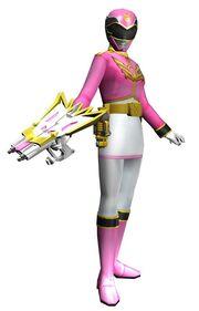 Super-sentai-battle-ranger-cross-arte-023