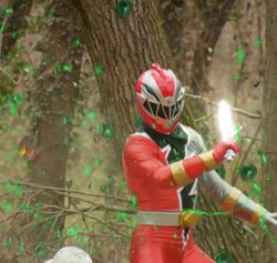 Two Ryusoul Reds