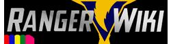 RangerWiki
