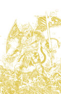 Boom-02-goldfoil