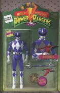Boom-actionfigure-blueranger