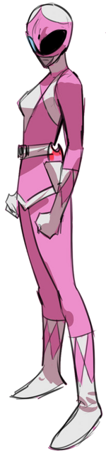 Boom-pink
